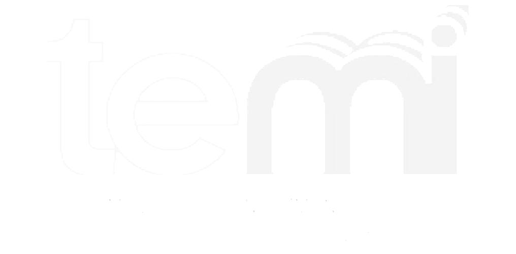 Területi Művelődési Intézmények Egyesülete