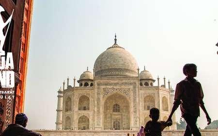 Vagabond Természetbarát Egyesület: Indiai Élményeim