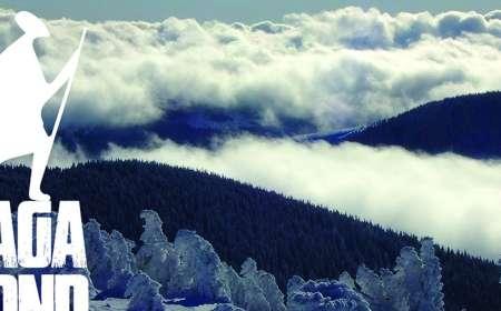 Vagabond Természetbarát Egyesület: Vendégségben a Hazajáró stábja