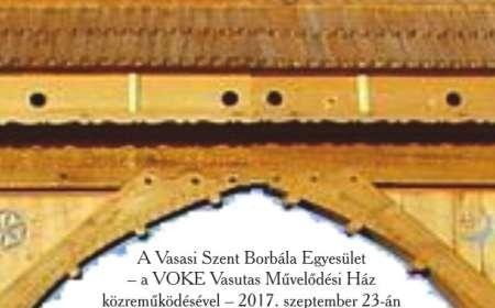 Pécsi Fúvószenekari és Mazsorett Fesztivál és a Székely Napok